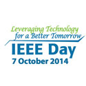 ieee_day_125x125