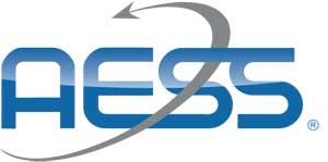 IEEE Smart Grid logo
