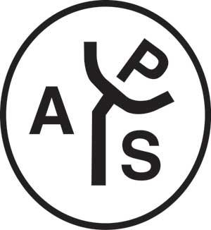 IEEE Antennas and Propagation Society