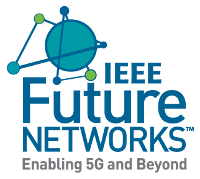 IEEE Future Networks Community