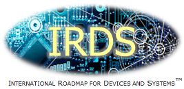 IEEE International Roadmap for Devices and Systems Community