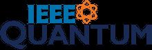 IEEE Quantum Community