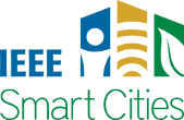 IEEE Smart Cities Community