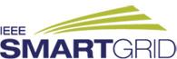 IEEE Smart Grid Community