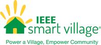 IEEE Smart Village Community