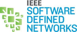 IEEE Software Defined Networks Community