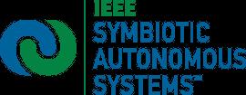 IEEE Symbiotic Autonomous Systems Community