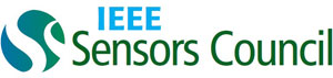 IEEE Sensors Council