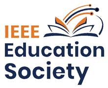 IEEE Education Society