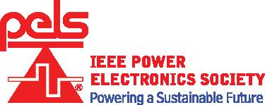 IEEE Power Electronics Society