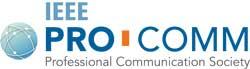 IEEE Professional Communication Society
