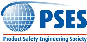 IEEE Product Safety Engineering Society