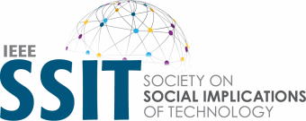 IEEE Society on Social Implications of Technology