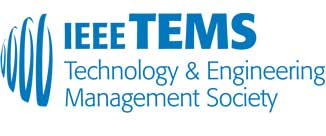 IEEE Technology and Engineering Management Society