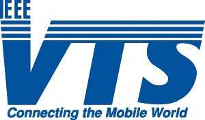 IEEE Vehicular Technology Society