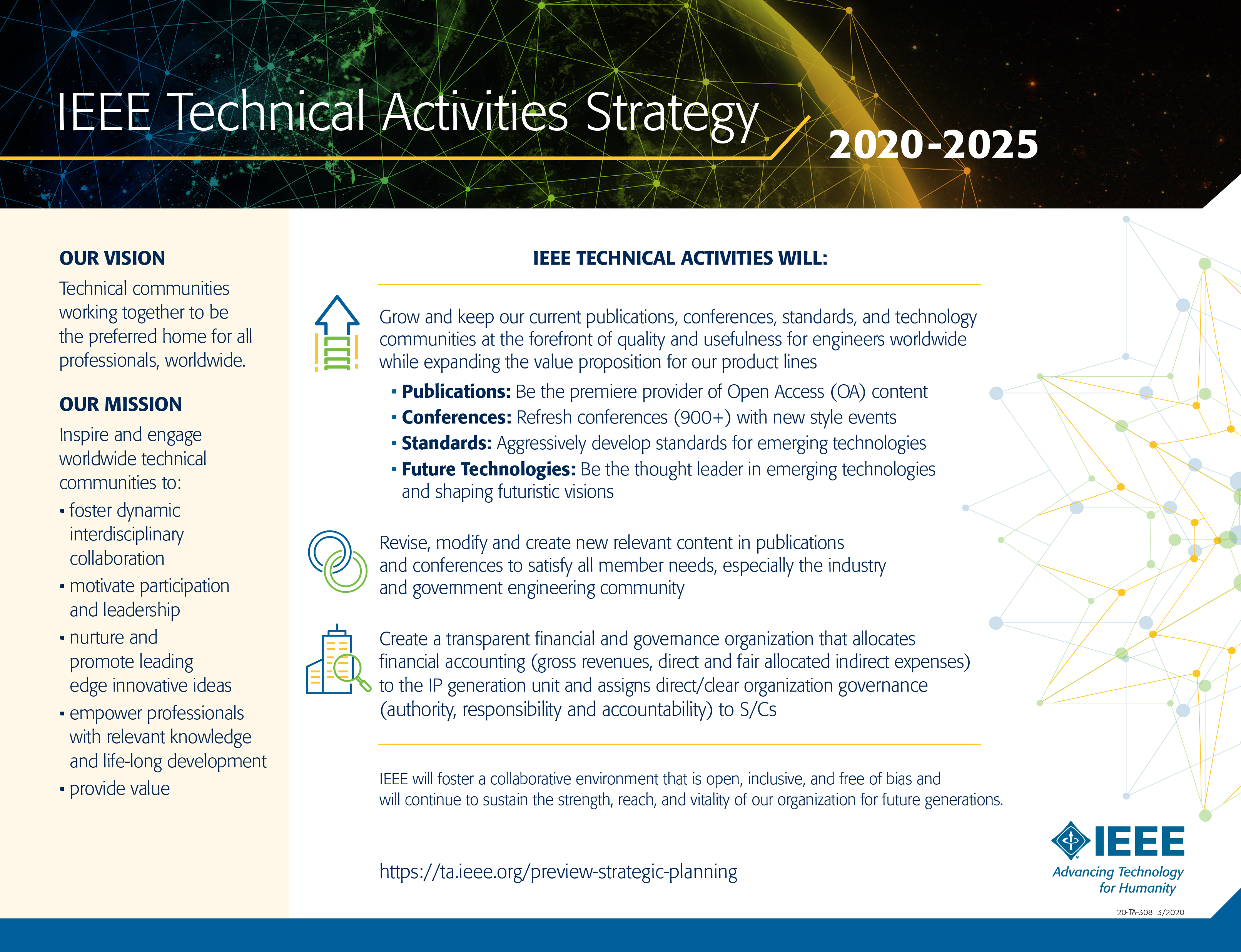 ta strategic plan
